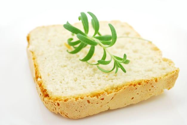 Est-il plus économique de faire son pain?